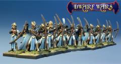Bow Regiment