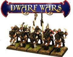 Zahakatpunkt Light Cavalry Command