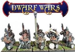 Varans Iron Guard Regiment