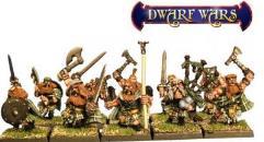 Scots Highland Infantry