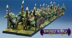Goblin Spear Regiment