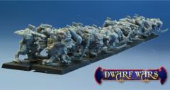 Goblin Bow Regiment