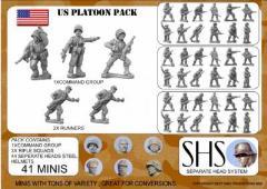US Platoon