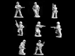 US Marine Command