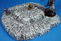 Craggy Mesa - Granite
