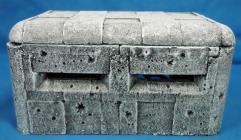 Armageddon - Bunker