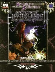 Book of Eldritch Might, The #2 - Songs and Souls of Power