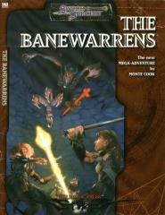 Banewarrens, The