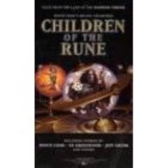Children of the Rune