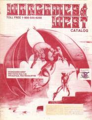1980 Catalog