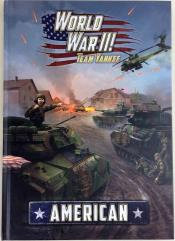 World War III - American