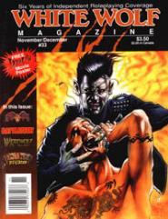 """#33 """"New Orleans Shadowrun Pt. #3, Giant Monsters for Battletech"""""""
