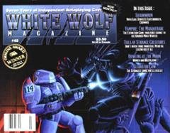 """#45 """"Last Stand - Legions of Steel, Kindred Adventure"""""""
