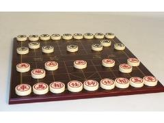 XangQi Chinese Chess