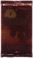 Gehenna Booster Pack
