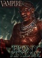 Ebony Kingdom Booster Box (36 Packs)