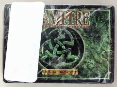 Anarchs & Alastors Storyline Kit