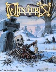 Winter's Tale, A