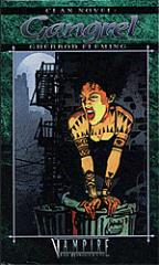 Clan Novel - Gangrel