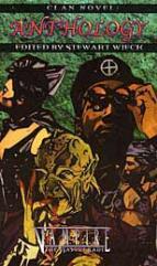 Clan Novel - Anthology