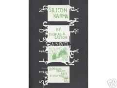 Silicon Karma