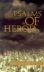 Psalms of Herod, The #1