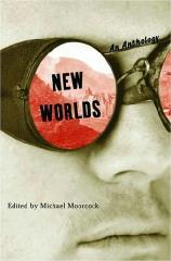 New Worlds - Anthology