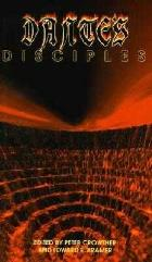 Dante's Disciples - Anthology (Trade Paperback)