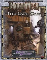 Last City, The