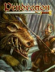 Pendragon (5th Edition)