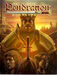 Great Pendragon Campaign, The