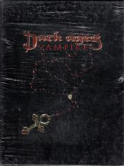 Dark Ages - Vampire (Limited Edition)