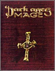 Dark Ages - Mage (Reprint Edition)
