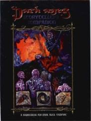 Stoyteller's Companion (Reprint Edition)