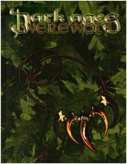 Dark Ages - Werewolf