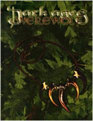 Dark Ages - Werewolf