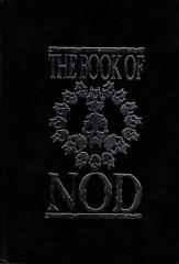 Book of Nod, The