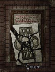 Fall of the Camarilla