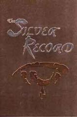Silver Record, The