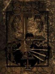 Tradition Book #5 - Celestial Chorus (1st Edition)