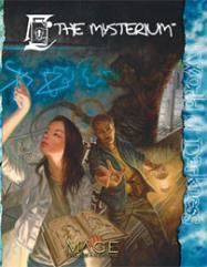 Mysterium, The