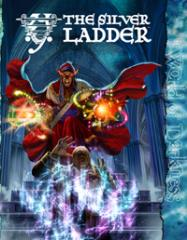 Silver Ladder, The