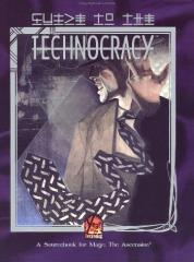 Guide to the Technocracy