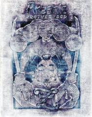 Tradition Book #4 - Akashic Brotherhood (1st Edition)
