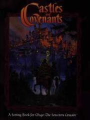 Castles & Covenants