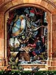 Artisans Handbook, The
