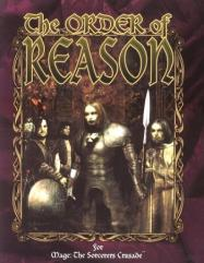 Order of Reason, The