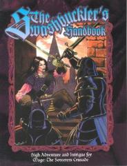 Swashbuckler's Handbook, The