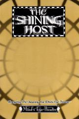 Shining Host, The