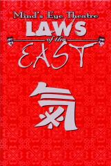 Laws of the East